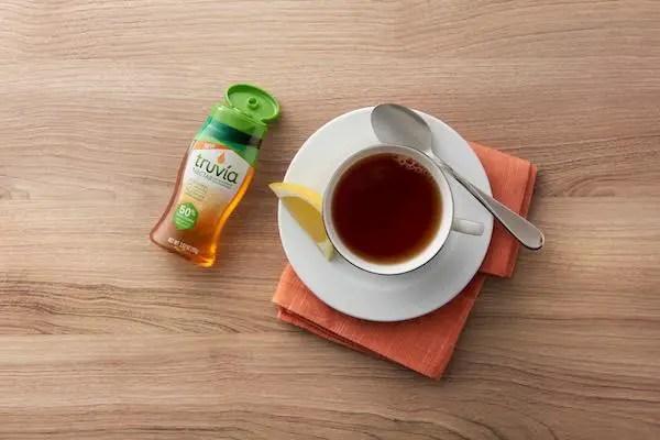 truvia-nectar-3-53oz-bottle-printable-coupon