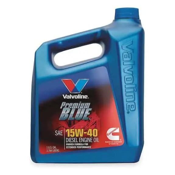 valvoline-premium-blue-diesel-engine-oil-printable-coupon