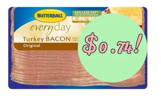 butterball-turkey-bacon