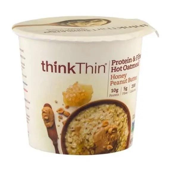 thinkthin-protein-fiber-hot-oatmeal-printable-coupon