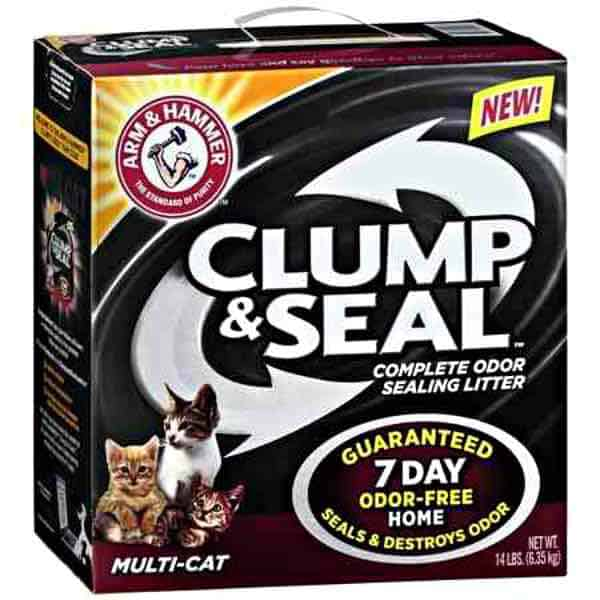 Arm-Hammer-Clump-and-Seal-Cat-Litter-Printable-Coupon