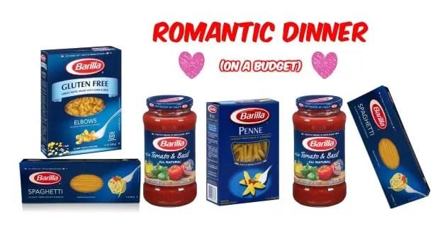 barilla-pasta-sauce-image
