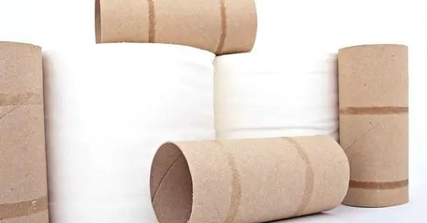 bath-tissue-toilet-paper-image