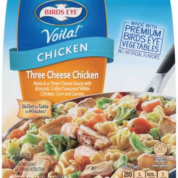 birds-eye-signature-skillets-frozen-meal-printable-coupon