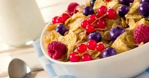 breakfast-food-cereal-image