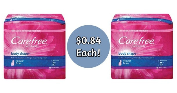 carefree-liners-20ct-pack-image