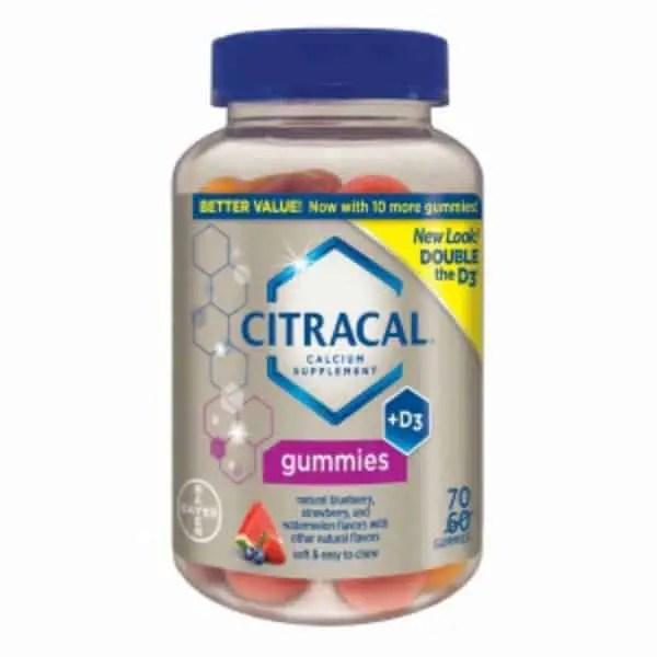 citracal-printable-coupon