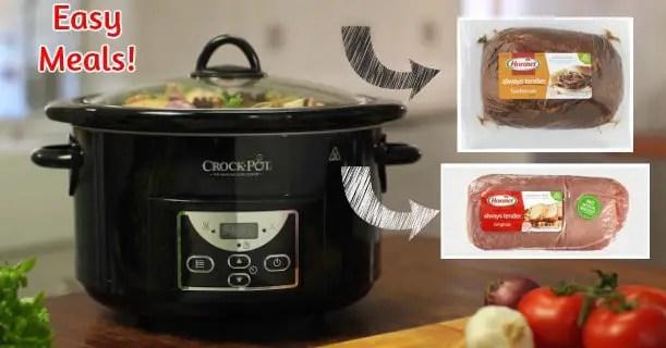 crock-pot-always-tender-meats-image