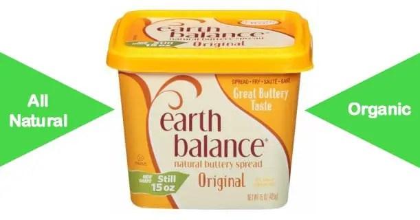 earth-balance-spreads-printable-coupon