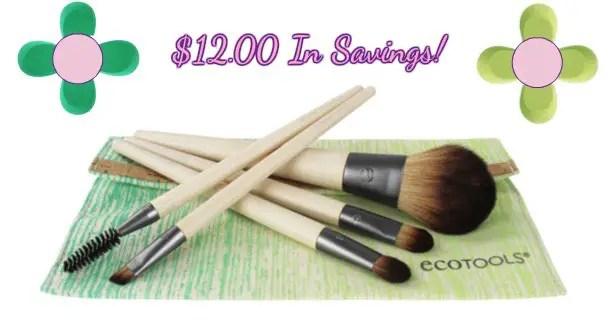 ecotools-makeup-brush-sponge-image
