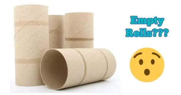 empty-rolls-bath-tissue-image