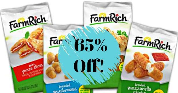 farm-rich-snacks-image