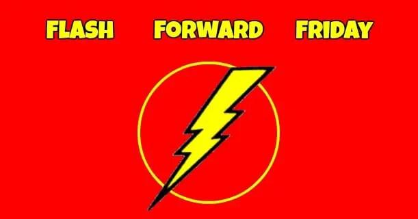 flash-forward-friday-image-2