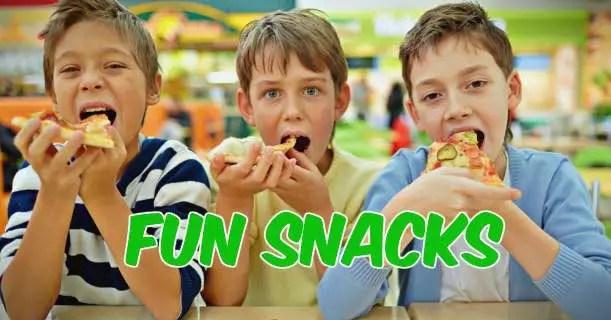 fun-snacks-image