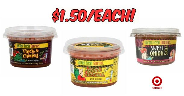 garden-fresh-gourmet-salsa-image