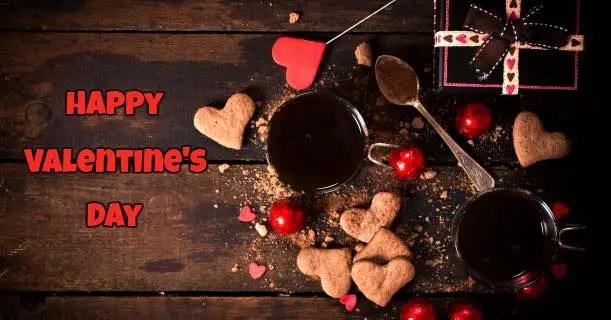 happy-valentines-day-image