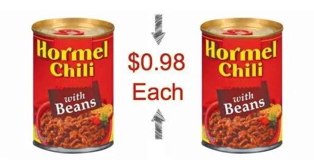 hormel-chili-image