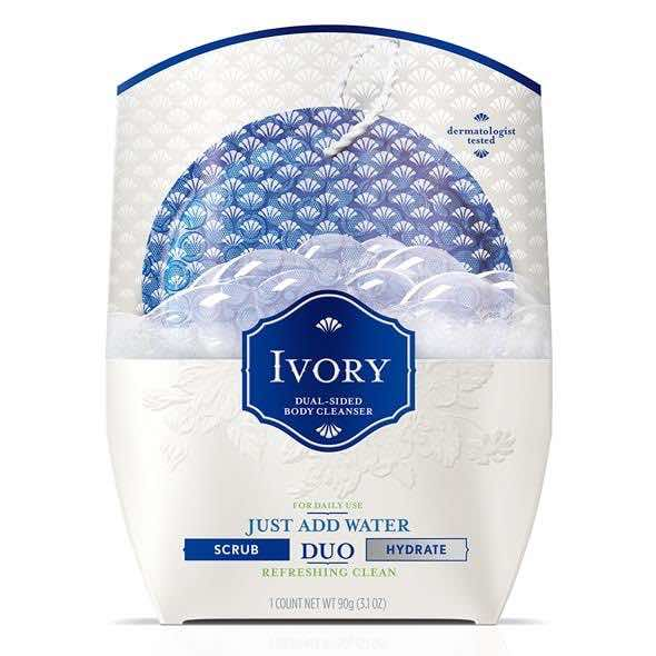ivory-duo-dual-sided-body-cleanser-printable-coupon