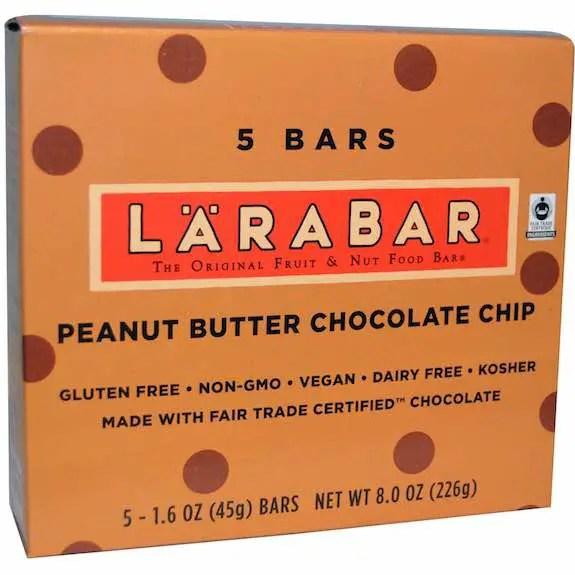 larabar-multipack-bars-printable-coupon