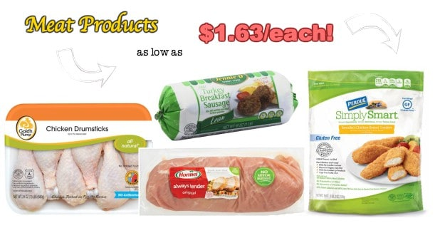 meat-products-image