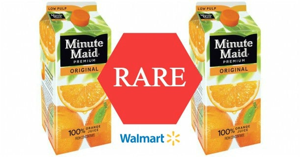 minute-maid-orange-juice-image