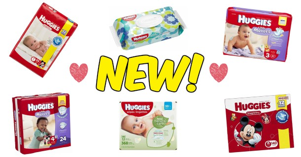 new-huggies-baby-products-image