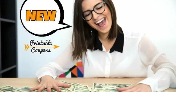 new-printable-coupons-image