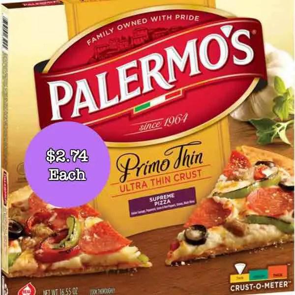 palermos-primo-thin-pizza-printable-coupon