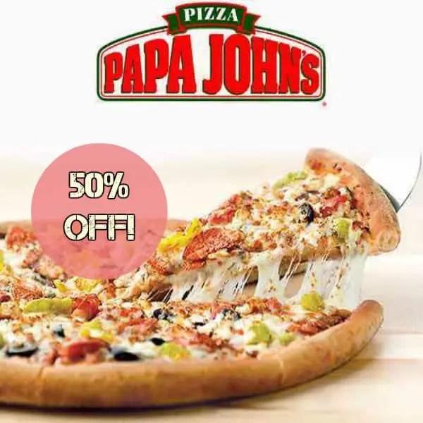 papa-johns-pizza-image