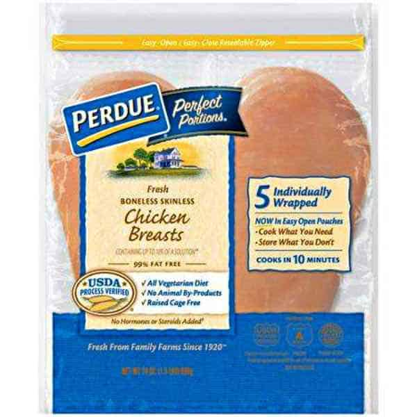 perdue-perfect-portions-printable-coupon