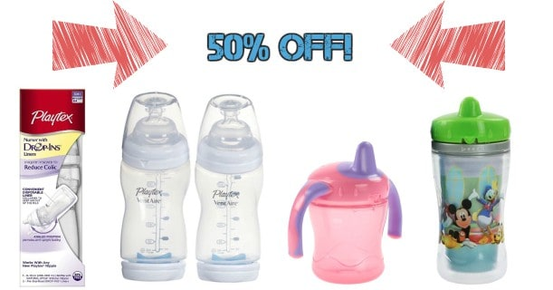playtex-baby-products-image