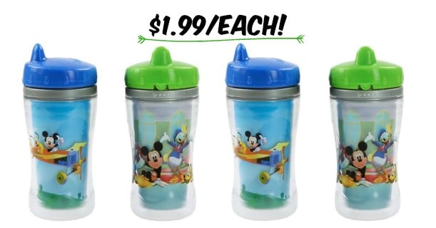 playtex-sippy-cups-image