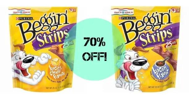 purina-beggin-brand-dog-treats-image