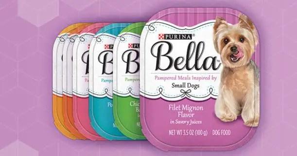 purina-bella-dog-food-tray-3-5oz-printable-coupon