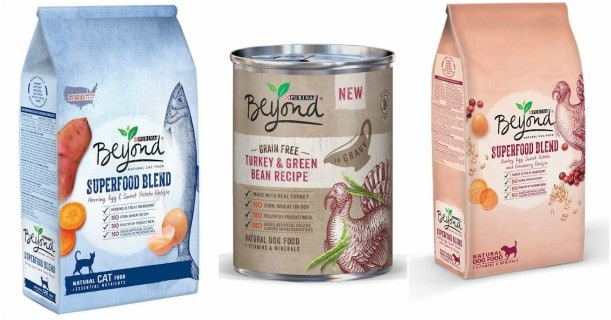 purina-beyond-products-image