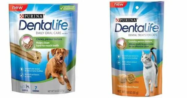 purina-dentalife-dog-cat-treats-printable-coupon