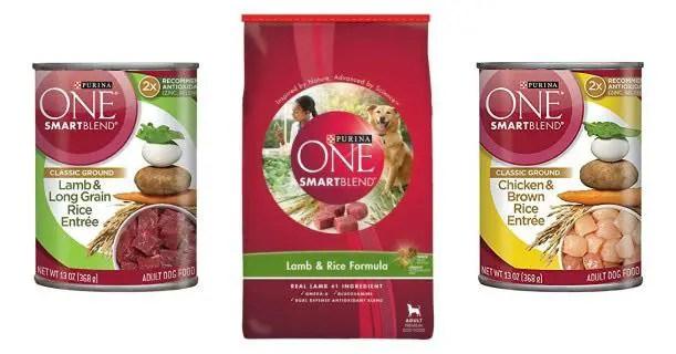 purina-one-smartblend-wet-dry-dog-food-image