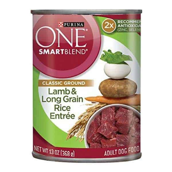 purina-one-smartblend-wet-dog-foods-printable-coupons