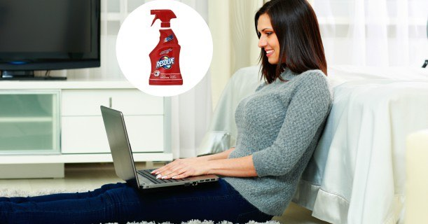 resolve-carpet-cleaner-image