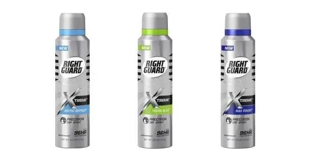 right-guard-precision-dry-spray-4-oz-bottle-printable-coupon