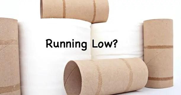 runing-low-bath-tissue-image