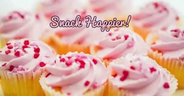 snack-happier-foods-image
