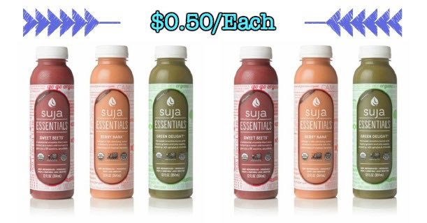 suja-essentials-juice-image