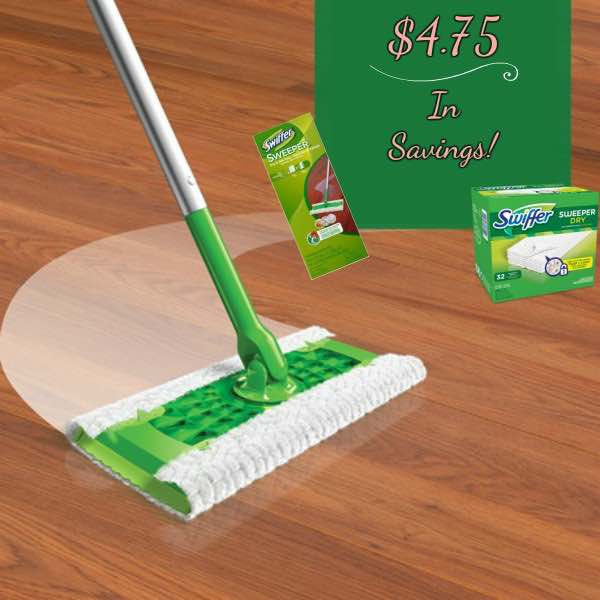 swiffer-sweeper-products-image