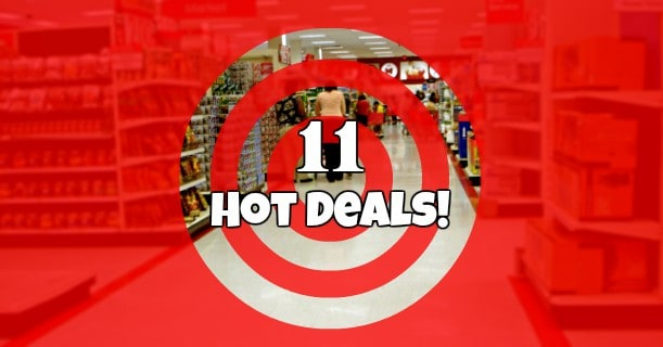 target-store-image
