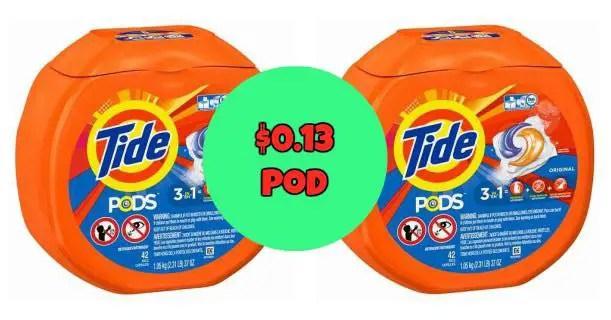 tide-pods-42ct-pods-image