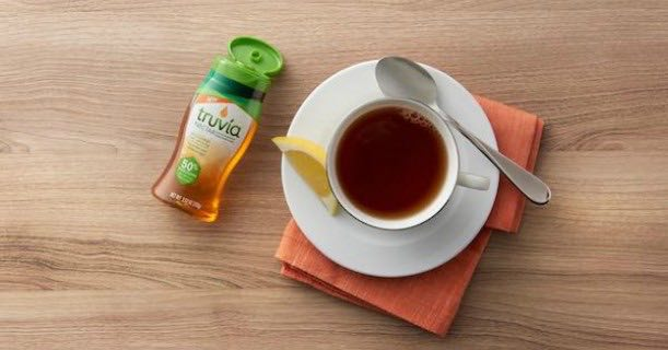Truvia-Nectar-3.53oz-Bottle-Printable-Coupon