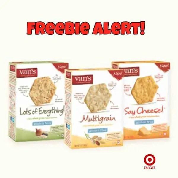 vans-gluten-free-crackers-image