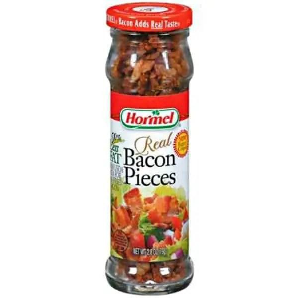 Hormel-Bacon-Topping-Printable-Coupon
