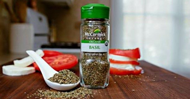 McCormick-Herbs-and-Spices-Printable-Coupon